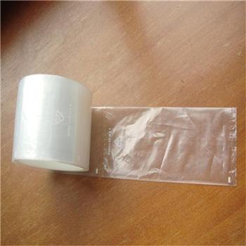 厂家直销PE印刷防水袋 饰品包装袋子 手机内膜袋 产品透明袋