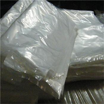 供应东莞产品包装袋 高压平口袋 PE包装塑料袋 印刷塑料袋
