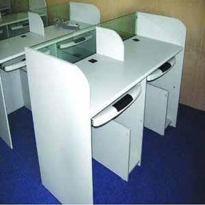 供青海互助办公家具和民和校用家具供应商