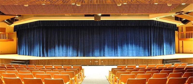 西安舞台幕布品牌【金帛利】西安舞台幕布、西安舞台幕布安装