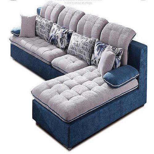 布艺沙发尺寸 转角沙发茶几组合 定制沙发多少钱