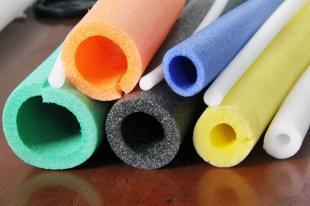 河口包装电子产品用EPE珍珠棉厂家15662601578