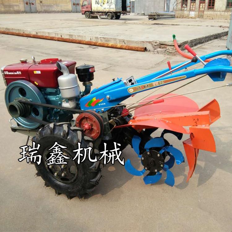 榆中县小型农业机械直销