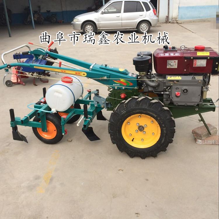 陆良县小型农业机械直销