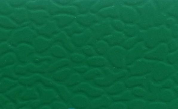 天津 艾利特4.5mm  宝石纹地胶