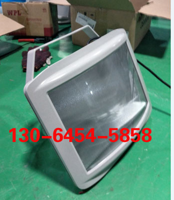 PD-GN8022防尘防眩灯同款防眩灯