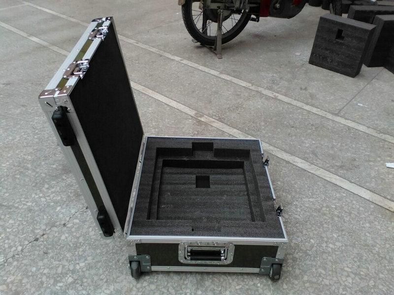 深圳专业铝合金拉杆工具箱供应、铝合金拉杆工具箱范围