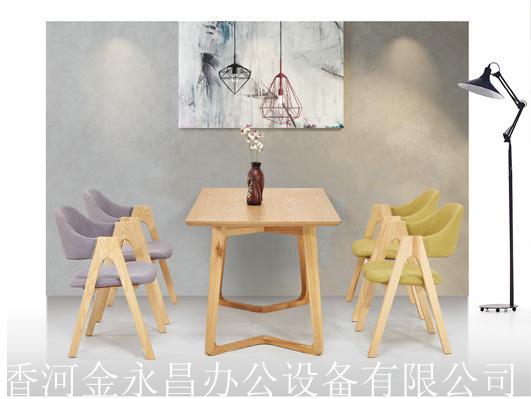 金永昌办公设备优质优质办公沙发供应商 办公沙发价位