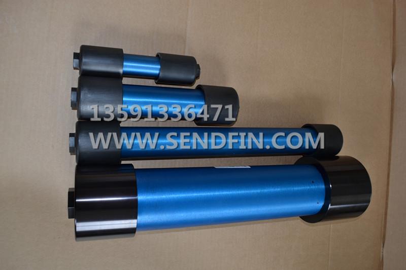 供应SR膜干燥器