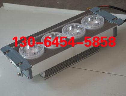 LED应急顶灯海洋王NFC9121A海洋王NFC9121A