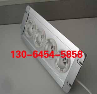 高亮度LED顶灯NFC9121