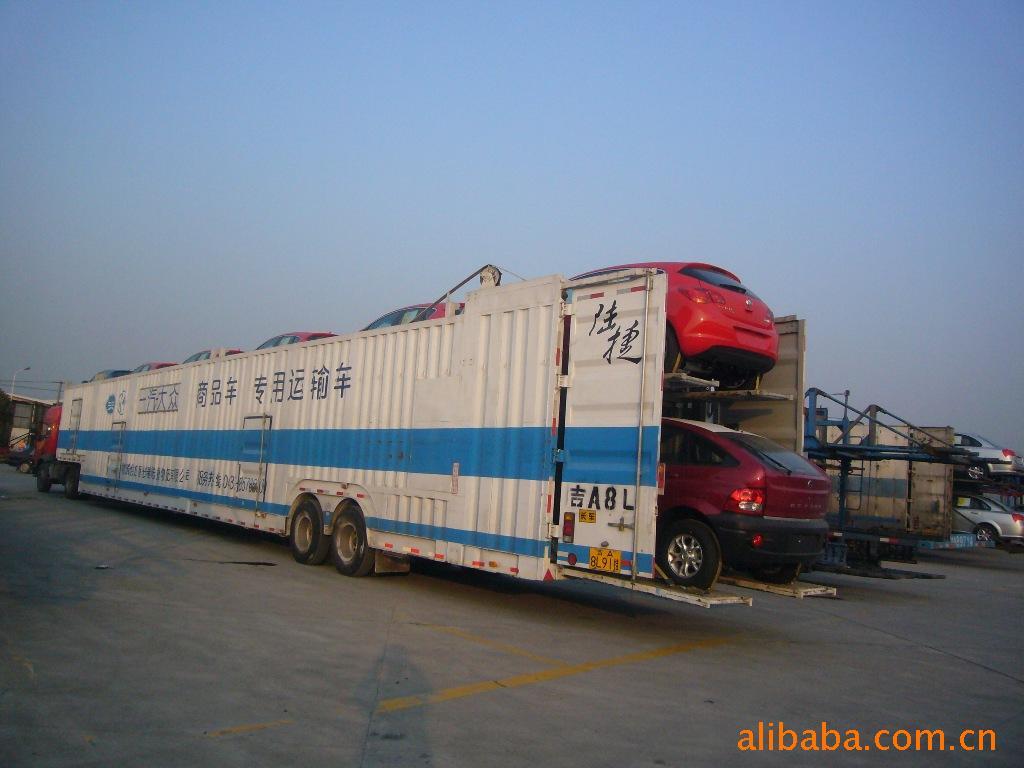 天津至抚州长途托运搬家运输公司13110056559欢迎您