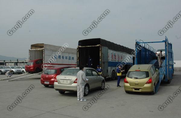 天津至泗洪县长途托运搬家运输公司13110056559欢迎您