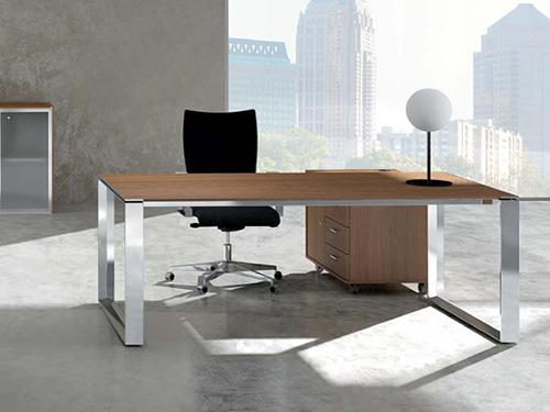 沙田板式办公家具厂商、广东板式办公家具厂有什么特色