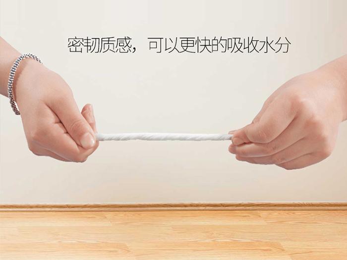 散装面巾纸哪里有卖酒店方巾卫生纸青青青免费视频在线直销