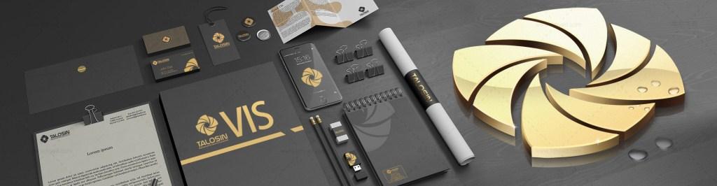 北京LOGO设计青青草网站 VI设计青青草网站