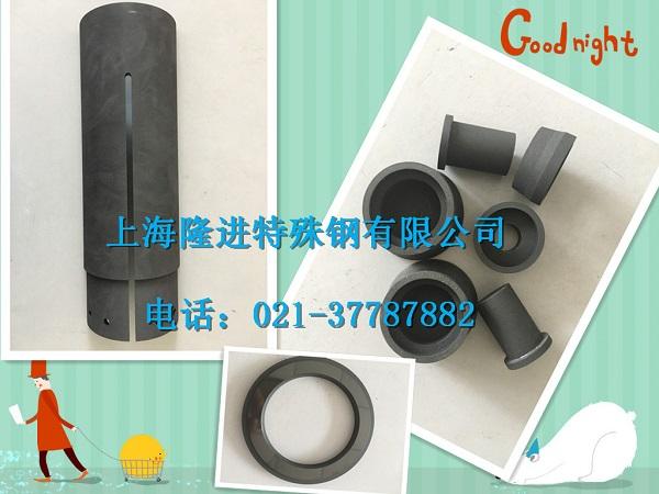杭州EX-60石墨
