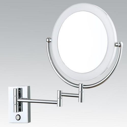 化妆镜-高端化妆镜-中山市古镇誉盛灯饰配件厂