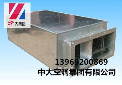 安徽ZP100型消声器规格型号市场批发价格表