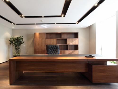 长安板式办公家具厂商、广东知名板式办公家具厂介绍