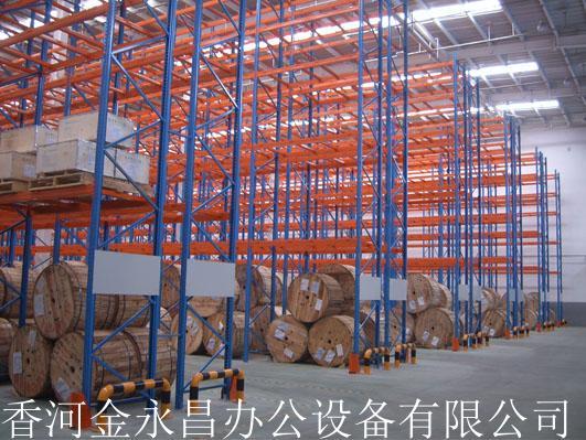 优质的模具货架货架定做托盘货架仓储货架、质量好的仓储货架要到哪买