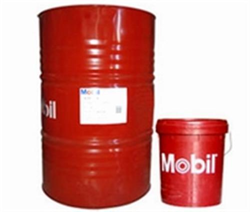 挖掘机专用油 美孚液压油