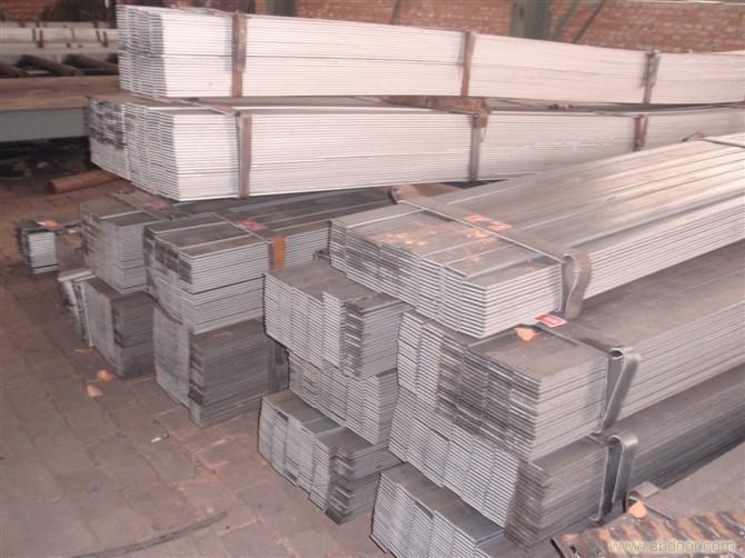 深圳扁钢厂家、扁钢价格、规格