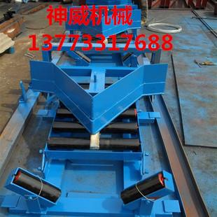 DYTN犁式卸料器、江苏电液动犁式卸料器专业供应