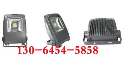 CYGF539LED防眩投光灯 LED固定灯具