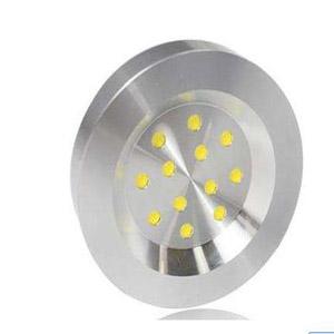 供甘肃皋兰LED照明灯具和白银LED灯具大全报价