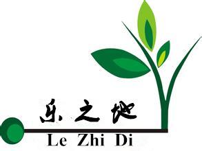 目前长夏石竹种子单位播种量多少_云南伟德国际首页网伟德国际娱乐pt代理信息