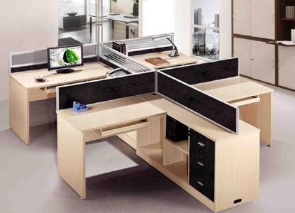 重庆晟宏办公家具专业提供办公家具定制-重庆板式办公家具