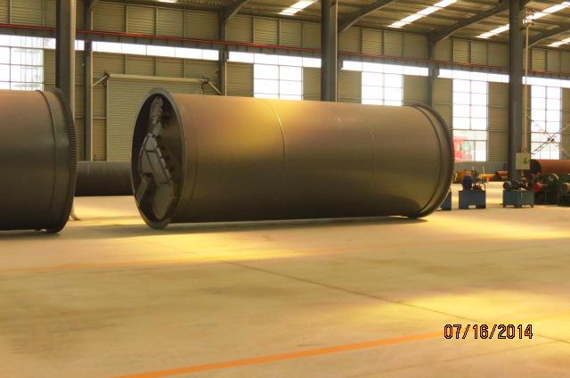 废铝箔回收分离设备废铝箔炼油设备