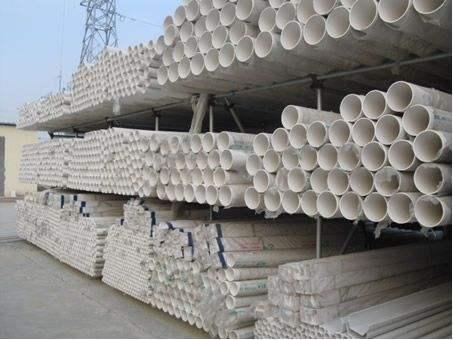 漳州水管供应、漳州水管生产