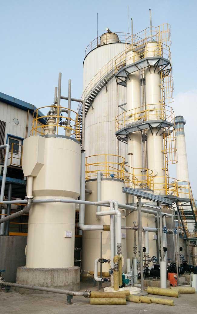 有创意的沼气脱硫厂家重庆天然气脱硫设备