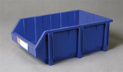烟台 威海地区青青青免费视频在线直销KEF-9803组立式零件盒  电子零件盒 质优价廉
