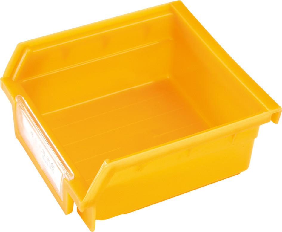 青青青免费视频在线直销KEF-9805组立式零件盒 物料盒 质优价廉选青岛科尔福