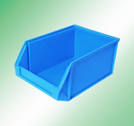 青青青免费视频在线直销KEF-9811背挂式零件盒 物料盒 质优价廉选青岛科尔福