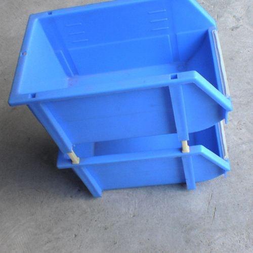 青岛科尔福青青青免费视频在线直销KEF-9812背挂式零件盒 物料盒欢迎来电咨询