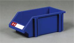 青青青免费视频在线大量供应KEF-9814背挂式零件盒 电子零件盒 质优价廉