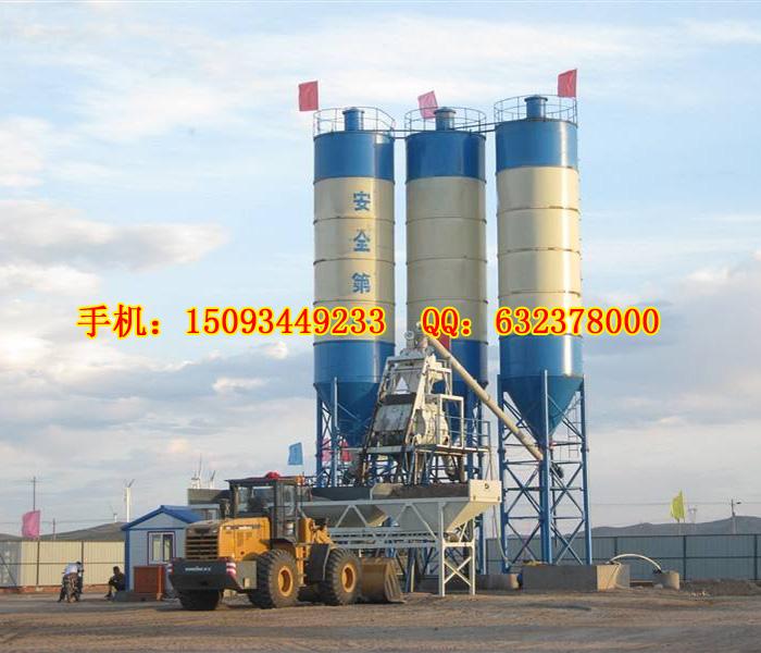 搅拌站水泥仓 水泥管厂家 散装水泥仓 优质粉料煤灰仓价格