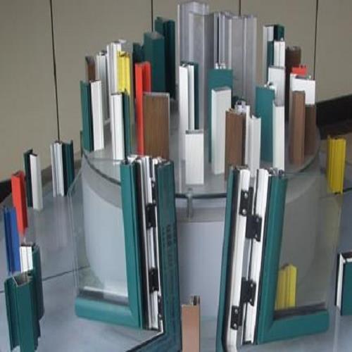 ASA共挤材料制造商 ASA共挤材料哪家好 新乡市亚太创美塑胶有限公司