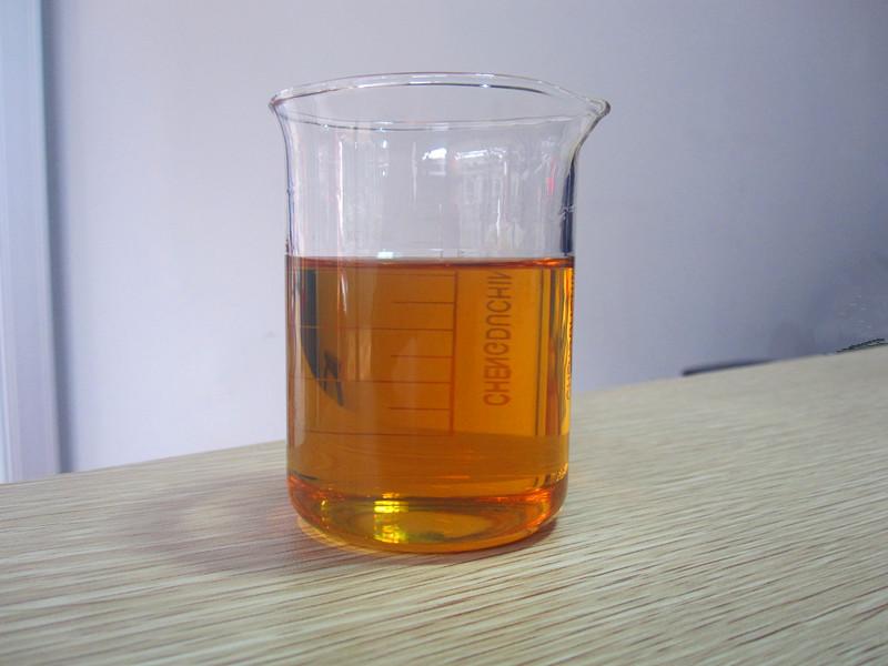怀化乳化油湖南专业的乳化油供货商是哪家