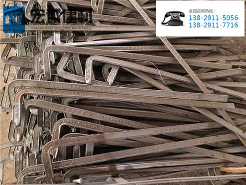 日式扣件螺丝专业的步步紧建材火热供应中