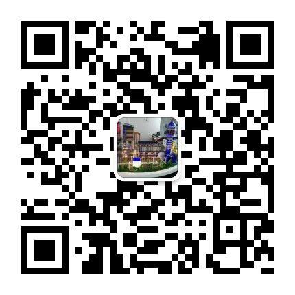 江西地貌模型亚虎娱乐999定制18874006668tikpv