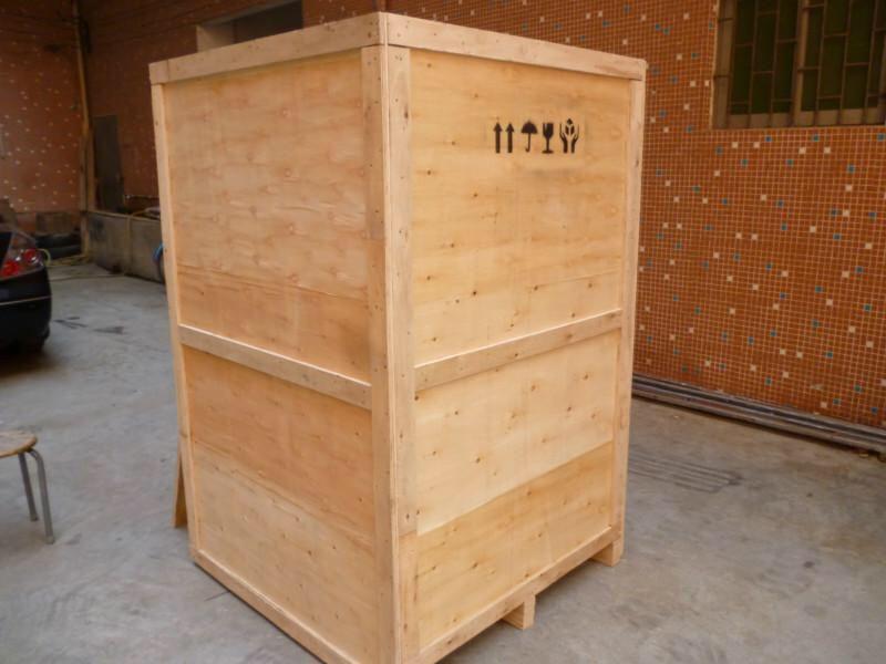 �V州定做出口木箱包�b木箱 ��微信【18024080498】