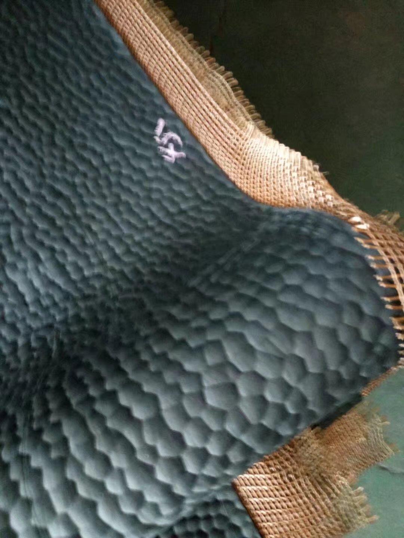 橡胶板、畜牧胶板、矿山机械配套胶板、橡胶板、橡胶皮、胶片、胶皮、阻燃胶板、绝缘胶板、防滑胶板、沟板