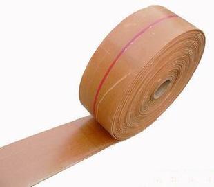 平板带平型传动带