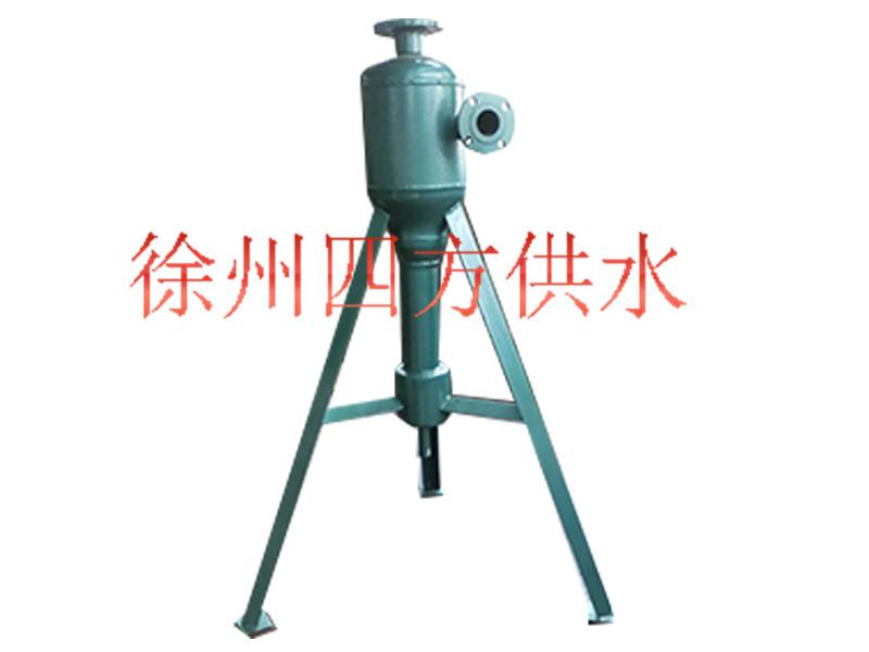 水箱公司、徐州四方供水设备除沙器价钱怎么样