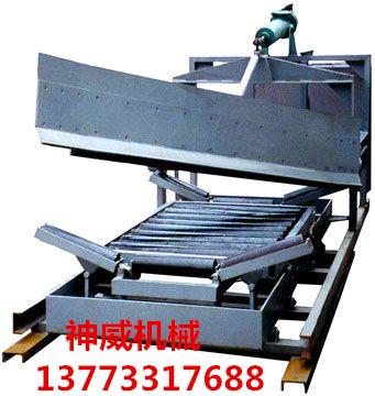 扬州哪里有专业的电液动犁式卸料器 可变槽角犁式卸料器青青青免费视频在线